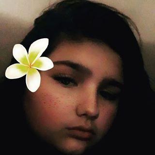 Savannah Shirley