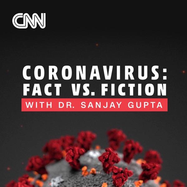 Latest coronavirus news from the experts