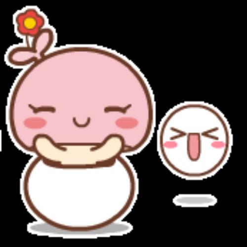 筱熙6's channel