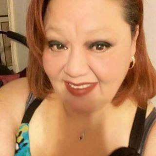Alicia Ybarra