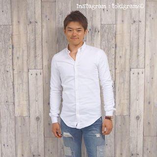 Tokiya Segawa