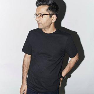 Vaybhav Singh