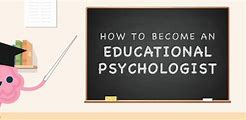 Best Psychology Education Podcasts