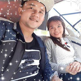 Mary Kim Hạnh