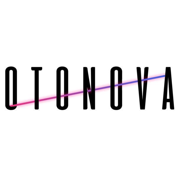 OTONOVA channel