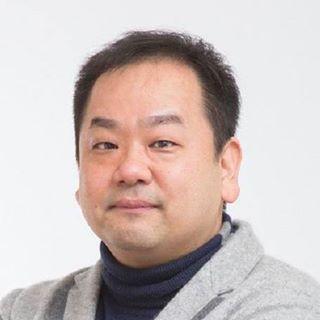 Tsukasa Saitoh