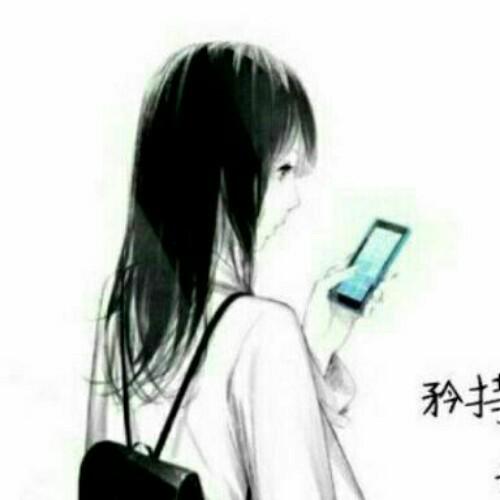 恶魔仙子™'s channel