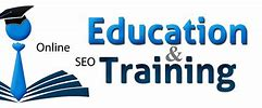 Best Seo Education Podcasts