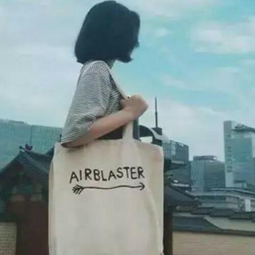 晨曦萤儿's channel