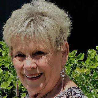 Karen Gray O'Dell