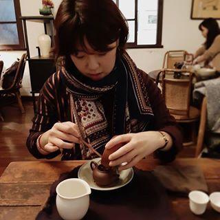 Su Kyung Choi