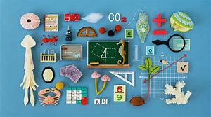 Best Math Education Podcasts