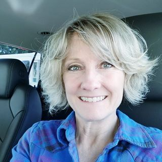 Lori Morton