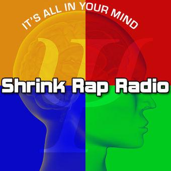 Shrink Rap Radio Psychology Interviews