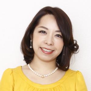 澤口珠子's channel