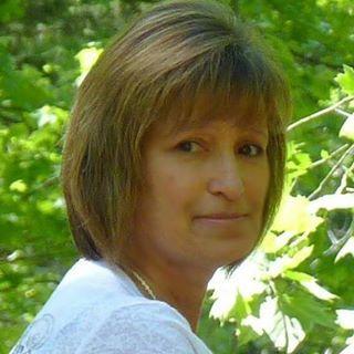Cindy Gentry