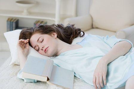 『8時間睡眠音楽』~聞くと眠りやすくなる