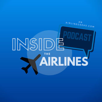 Inside the Airlines