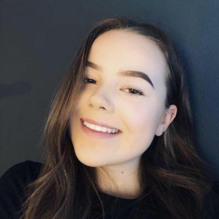 Dina Selås Vika