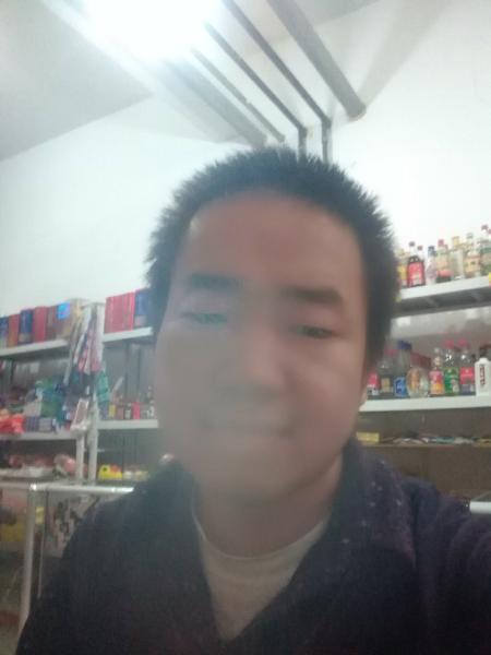 豪情杰少's channel