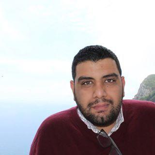 Ahmed Alsalman
