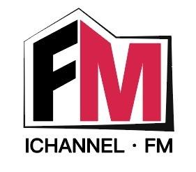 アイチャンネル・FM
