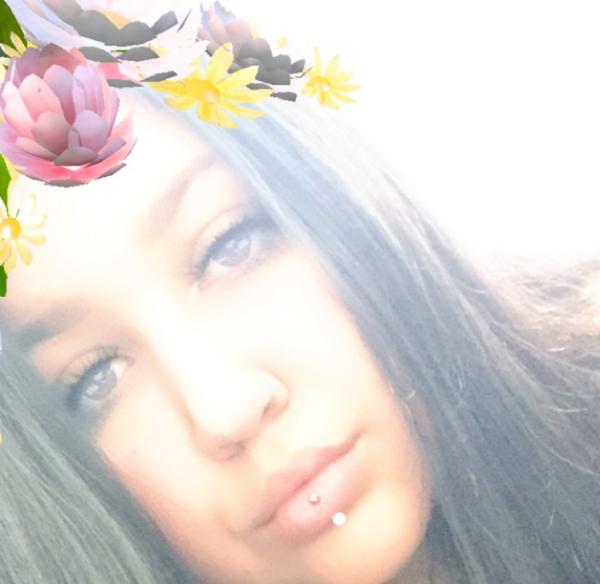 Wendygolyer16