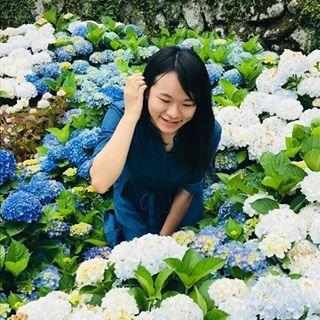 Chia Mei Foong