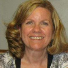 Bonnie Ritter