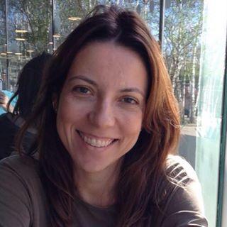 Patricia Piva Amaro