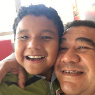 Carlos Cossio Horita