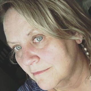 Susan Znamenski