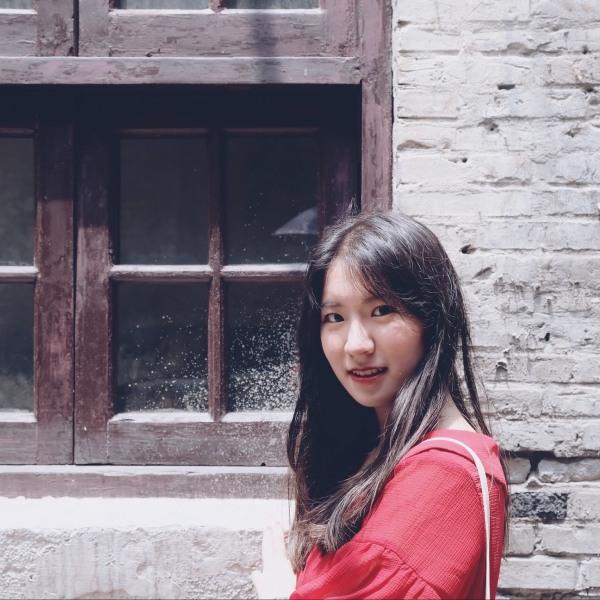 Yuxi Yan