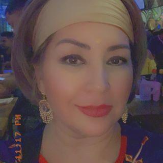 Edith Morales