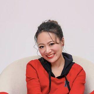 Sheng Zhong