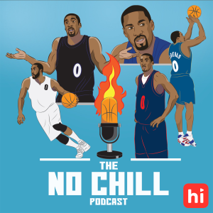 Episode 60 - How the Lakers and Clippers Can Optimize Their Talent