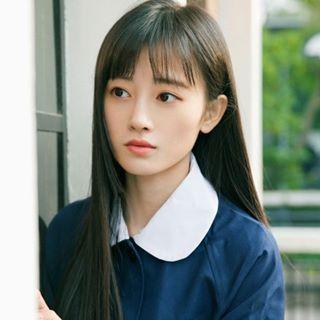 Liu YuQing