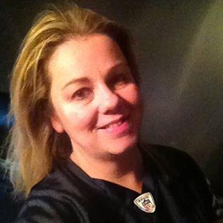 Lisa Wilkerson Witcher