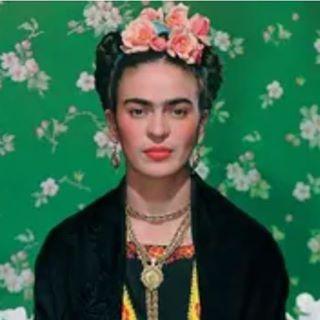 Rebekah Qavi