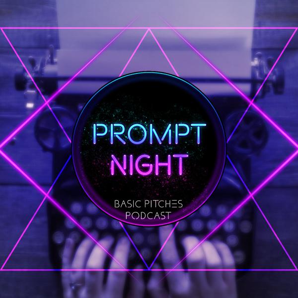 Prompt Night