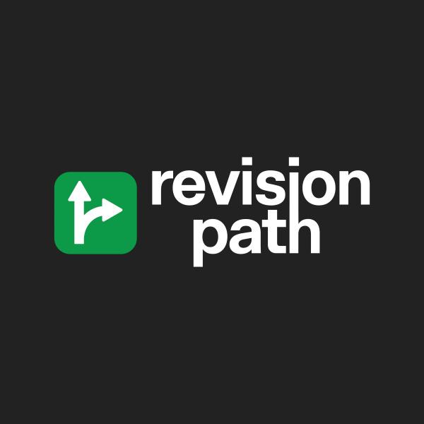 Revision Path