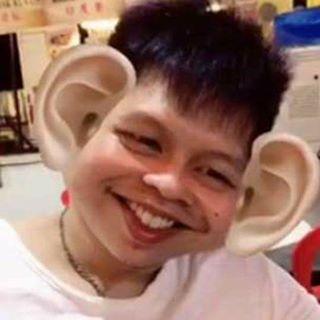 Mok Chin Loong