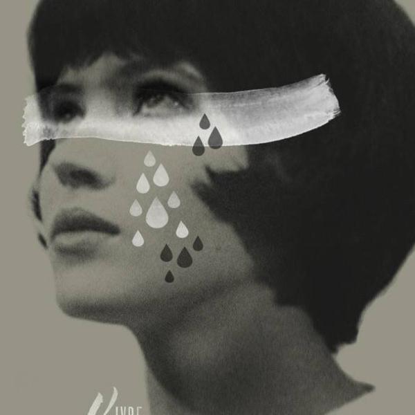 Hailey Jiang