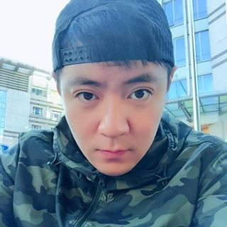 Wang Hongxiang
