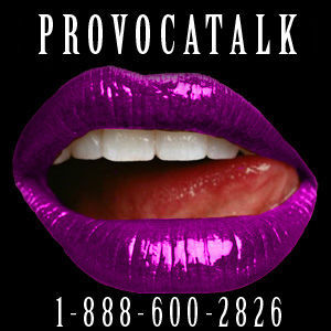Provocatalk Radio – brought to you by LDW Group