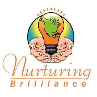 Nurturing Brilliance