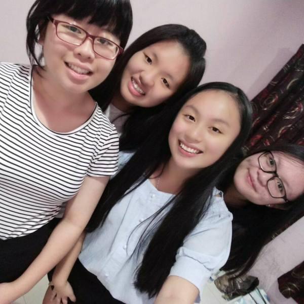 Kuah Ping Juen