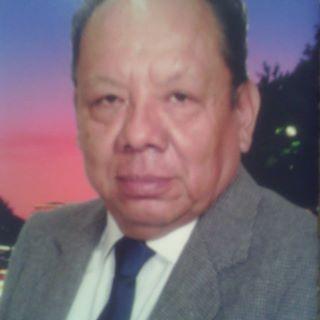 Jose Luis Flores Lopez