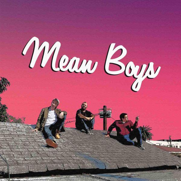 Mean Boys