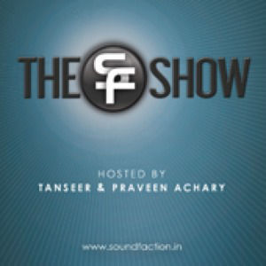 The SF Show
